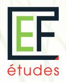 EF Études